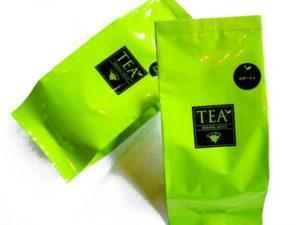 紅茶(茶葉)